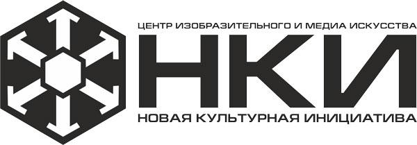 НКИ Logo
