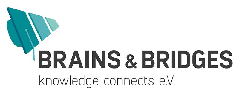 Brains & Bridges – Knowledge Connects e.V.