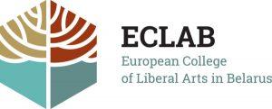 ECLAB Logo